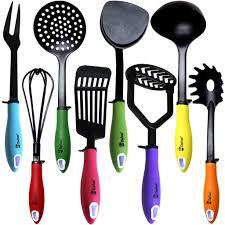 10 best cooking utensils for your kitchen 2017 bestviva chefcoo kitchen utensil set