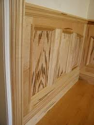 Wood Interior Wall Paneling Wood Plank Wall Paneling Solid Wood U2014 Bitdigest Design