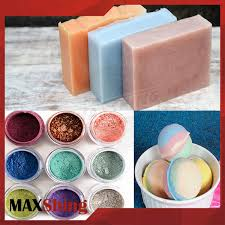 buy color for soap from trusted color for soap manufacturers