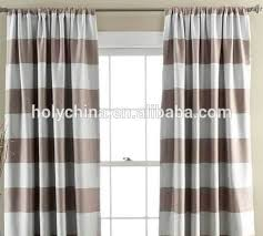 Drawstring Drapes High Ceiling Curtains High Ceiling Curtains Suppliers And