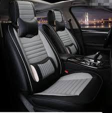 seat covers ford fusion quality free shipping car seat covers for ford fusion
