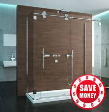 columbia u0026 charleston sc auto glass shower doors u0026 more
