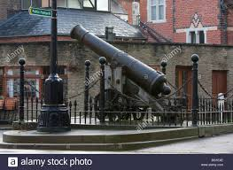 siege canon canon stock photos canon stock images alamy