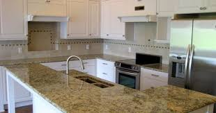 kitchen island with sink and dishwasher and seating kitchen islands with seating kitchen island on left with sinks