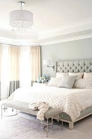 deco chambre tendance couleur chambre tendance couleur de peinture pour chambre tendance