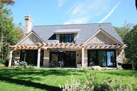 French Country House Plans One Story French Country Ranch Home Plans Photo Album Home Interior And