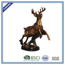 Animal Figurines Home Decor by Deer Figurines Decor Deer Figurines Decor Suppliers And