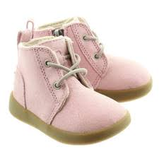 ugg boots sale jakes childrens ugg boots shop ugg for at jake shoes