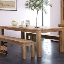 Delighful Teak Dining Room Table And Chairs Throughout Design - Teak dining room chairs canada