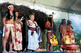 imagenes de rituales mayas místicos rituales mayas dan bienvenida a la nueva era diario el