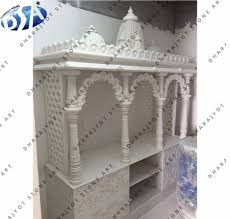 marble temple for pooja room marble temple for pooja room