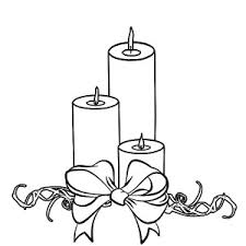 lightbulb3 download u0026 print online coloring pages for free