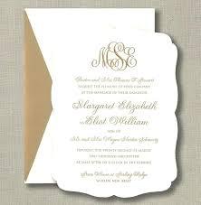 wording for catholic wedding invitations traditional wedding invitation text size of wedding