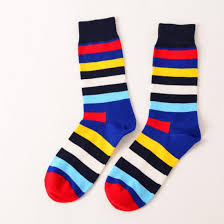 new years socks online get cheap socks happy new years aliexpress alibaba