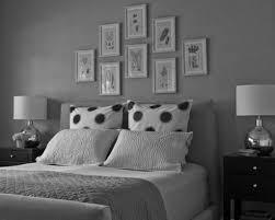 wallpaper borders for bedrooms smart guide home design shuttle 3