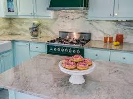 1950 u0027s inspired retro kitchen u2013 aria stone gallery