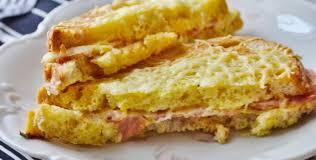 cuisine fr recette mayotte cuisine culinaire d une gourmande et ses recettes