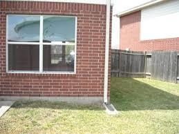 House For Sale In Houston Tx 77072 7035 Waveland Dr Houston Tx 77072 Har Com