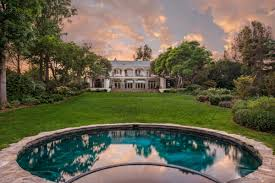 buy home los angeles which of these four la mansions would you pick my favorite is 4