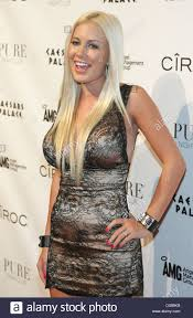 heidi montag at arrivals for pure nightclub halloween party pure