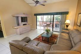 3 bedroom suites in orlando fl entranching 3 bedroom suites near disney world floridays resort