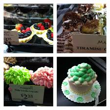 Wedding Cake Bakery Near Me Much More Than A Grocery Store Discovering Mariano U0027s Quick And