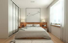 quelle couleur pour une chambre parentale quelle couleur pour une chambre quelle couleur pour une chambre