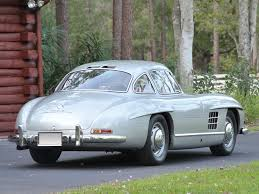 1955 mercedes 300sl 1955 mercedes 300sl gullwing rm auctions 3 images 1955