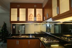 Kitchen Cabinet Installer Kitchen Cabinets Rhb Homes Real Estate And Interior Decoration