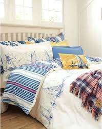Ikea King Duvet Cover Nautical Themed Duvet Covers Canada Nautical Ikea King Duvet