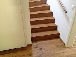 treppen aus holz individuelle treppen aus holz