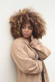 Light Brown Box Braids Beautiful Afro Curly Hairstyles U2013 Page 2 U2013 Haircuts And Hairstyles
