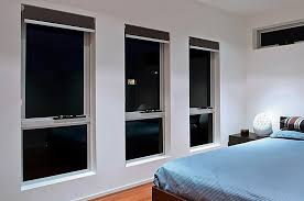 Awnings Bunnings Aluminium Awnings Adelaide Statesman Windows Adelaide
