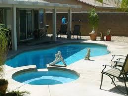 Small Garden Pool Ideas Small Backyard Pool Ideas Best Small Backyard Pools Ideas On Small