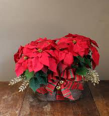 100 Flower Shops In Santa San Mateo Florist Same Day Delivery Since 1933 Ah Sam Florist