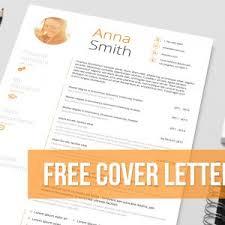 free resume template downloads australian cover letter free resume template to download download free resume