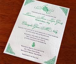 celtic wedding invitations celtic wedding invitations wedding ideas