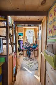 another tiny house story