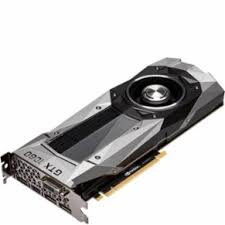 black friday pc component deals computer parts cards and components best buy