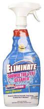 Best Cleaner For Bathroom Best Shower Cleaner Best Bathroom Glass And Tile Cleaner