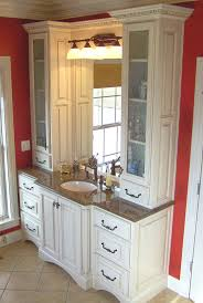 192 best bathrooms images on pinterest bathroom ideas room and home
