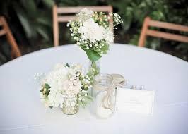 Schlafzimmer Deko Hochzeitsnacht Blumendeko Für Die Hochzeit Die Schönsten Ideen Hochzeit Deko