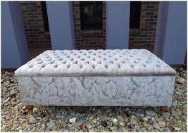 Seagrass Chairs For Sale Furniture Storage Ottoman Amazon Uk Kravet Newport Storage