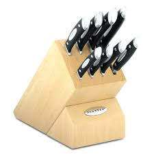 add chef knife block set funny kitchen knife blocks kitchen knife