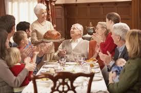 tips for thanksgiving dinner tips for talking politics at thanksgiving u2013 full frontal u2013 medium