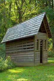 shed designs how to build a garden studio from scratch 10x12 shed plans pdf