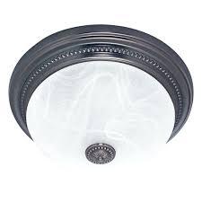 Replacing Heater Bulbs In Bathroom - bathroom exhaust fans light bath fan heater wiring diagram bulb