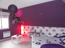 chambre mauve et grise chambre mauve et grise affordable fille with avec blanc violet idees