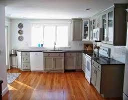 virtual kitchen remodel best of kitchen virtual design captainwalt