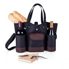 Wine And Cheese Basket Wine U0026 Cheese Baskets Picnic Baskets Yogipicnicbaskets Com